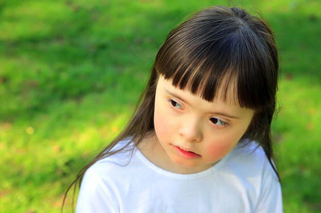 What The Parents Of Children With Special Needs Want You To Know