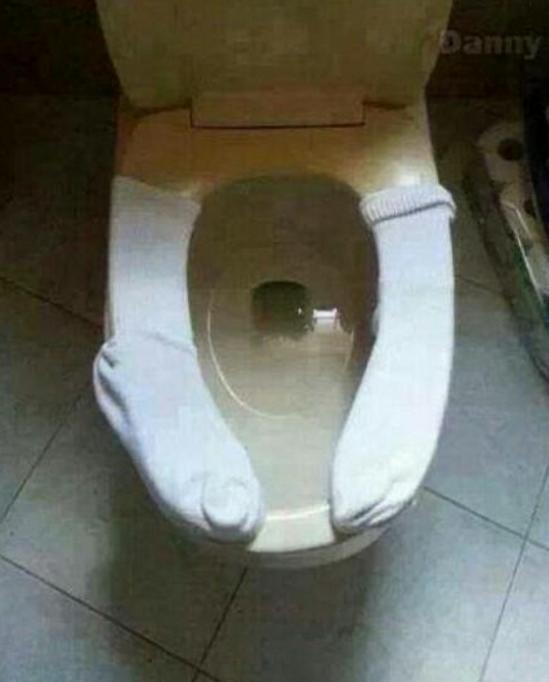 La solución para esas frías visitas de madrugada al baño.