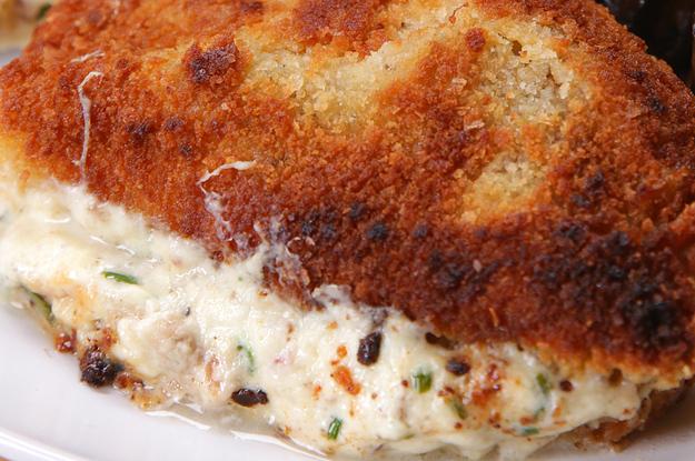 Herb stuffed pork loin recipes