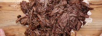 Give Your Slow Cooker Some Love With This Mississippi Roast Recipe