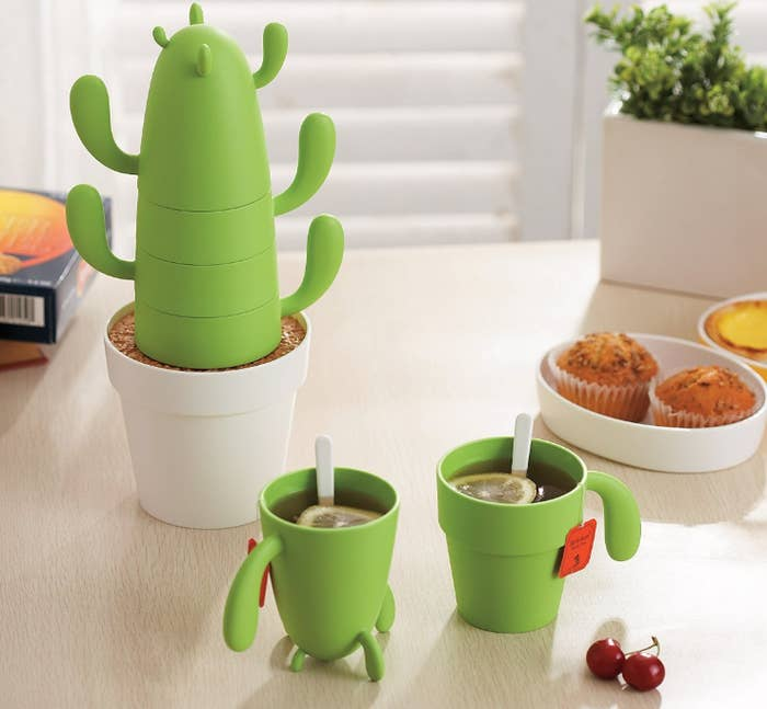 33 Impossibly Cute Kitchen Products You Ll Actually Use