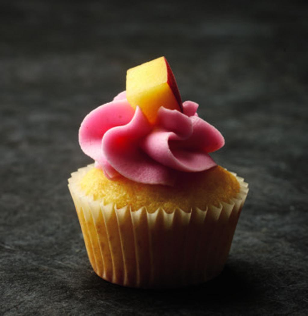 21 Bachelorette Party Desserter, der får dig til at svinge-5105