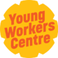 youngworkerscentre