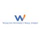 wealthywithoutwallstreet