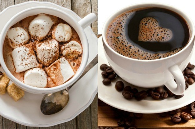 """Image result for coffee, hot chocolate"""""""