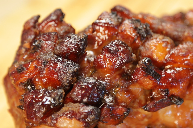 this-recipe-for-slow-roasted-honey-glazed-pork-is-2-32366-1463763601-0 ...