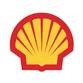 Shell profile picture