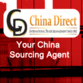 chinasourcingconsultant profile picture