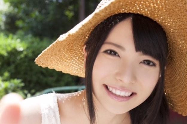 「もう戻ることはできません」 トップAV女優・上原亜衣 完全引退の日に思う ...