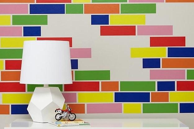 30 calcoman as para pared completamente adorables para - Calcomanias para paredes ...