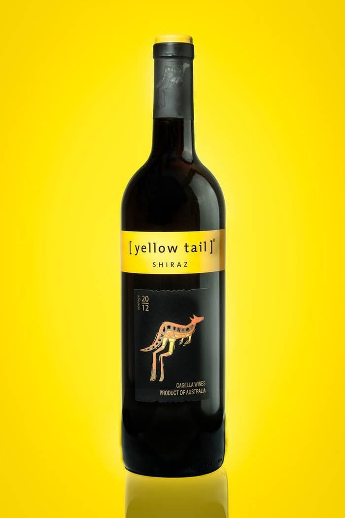15 Totally Underrated Wines Under $15