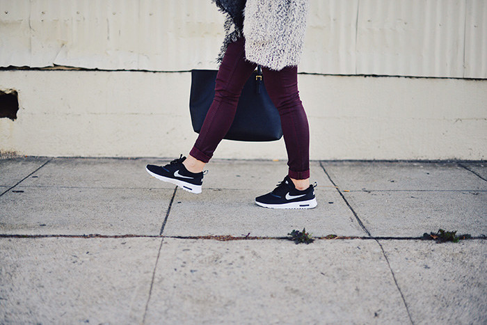 Nike_Air_Max Sneakers Casual_Chic_Outfit Sporty B   Brillos