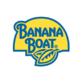 bananaboatsunscreen