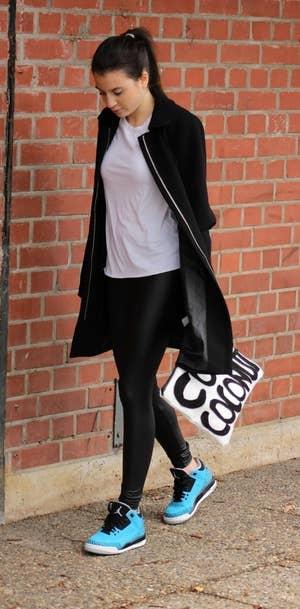 f2c22375b03d7 18 Looks para la gente que le gusta usar ropa deportiva en todo momento