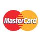 mastercardbrasil