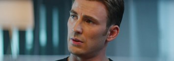 Steve Rogers' Captain America Just Became One Of The Biggest Villains In The Marvel Universe