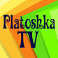 platoshkatv