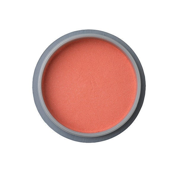 B.Sweet Candy Shop Collection Whipped Blush Peach