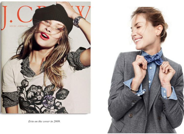 J.Crew Says The Good Old Days Are Back, But Customers Aren't Buying It Yet