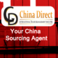 chinasourcingcompany profile picture