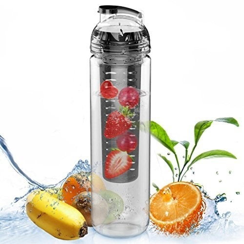 This delightful water infuser  (£9.99)