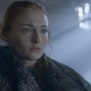 """17 Predictions For The Next 5 """"Game Of Thrones"""" Episodes, Based On The Last 5"""