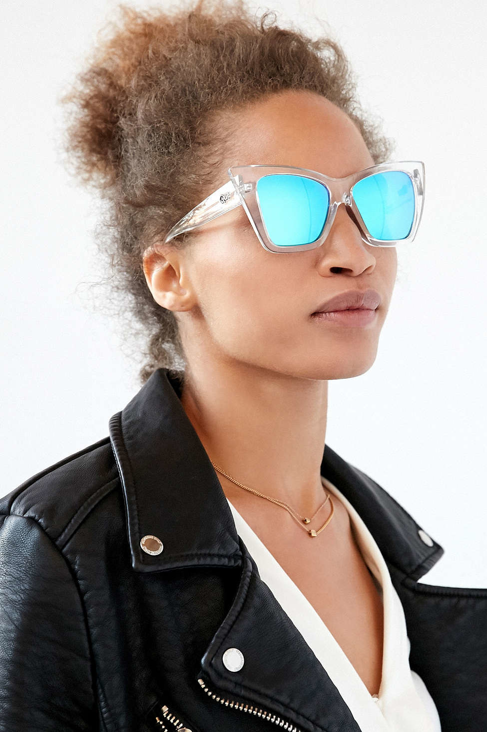 17 Cool AF Sunglasses That Are Hella Affordable
