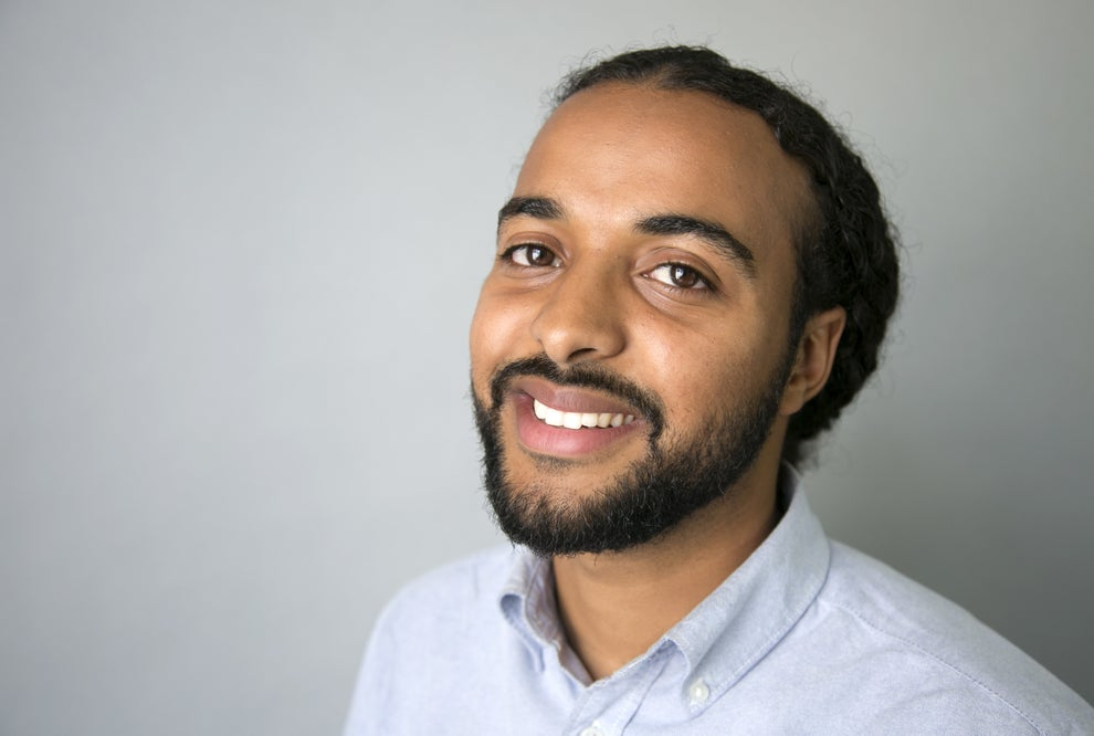 Mohamed Mohamed, 25