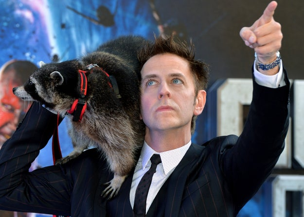 """Asked by MTV International where he'd like to see Steve next, he threw out that Guardians Of the Galaxy Vol. 2 """"would be fun, but Cap's more an Earth-bound guy."""""""