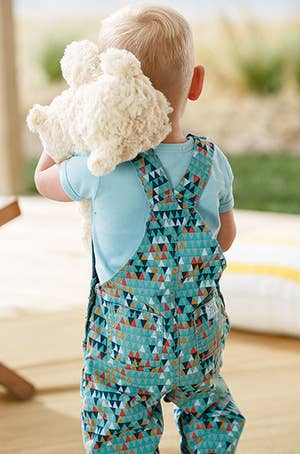 fc0599041 The Best Online Stores For Kids' Clothing, Toys, And Much More