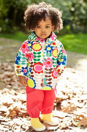 de831a848 The Best Online Stores For Kids  Clothing