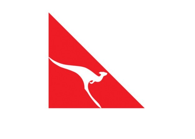 Website Logos in Optima Font — Steve Lovelace