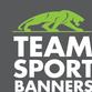 teamsportbanners