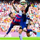soccer26
