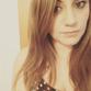Florencia C profile picture