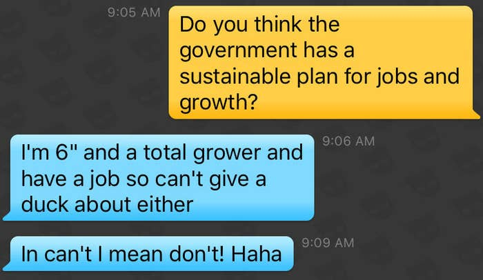 what does nsa mean on grindr