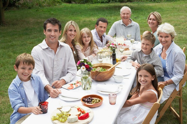 traditional family Traditional vs nontraditional families in the us  the decline of the traditional american family  5:16 5 tips for americans driving in the uk | the postmodern family ep#172 .