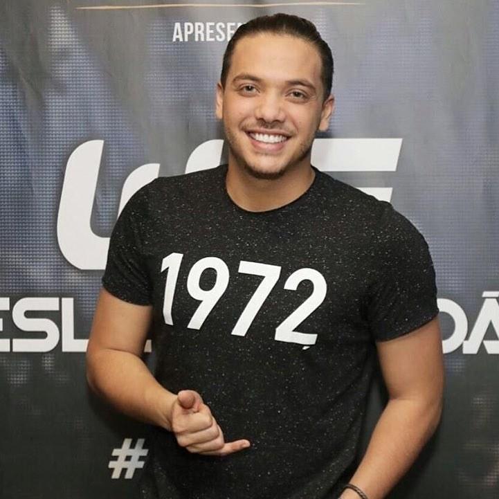 O BuzzFeed Brasil foi convidado para um encontro cara a cara com o Safadão e aproveitamos para perguntar a ele qual seria a porcentagem de anjo e vagabundo de algumas pessoas que todo brasileiro conhece bem.