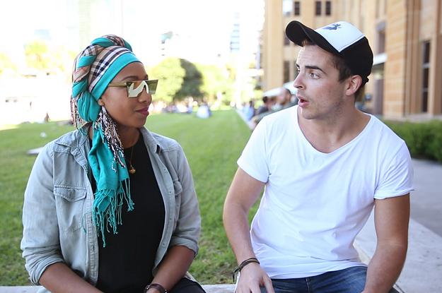 muslim com dating