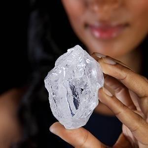 Dorm Invasion Diamond