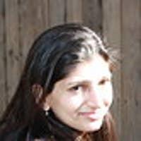 Zehra Rehman