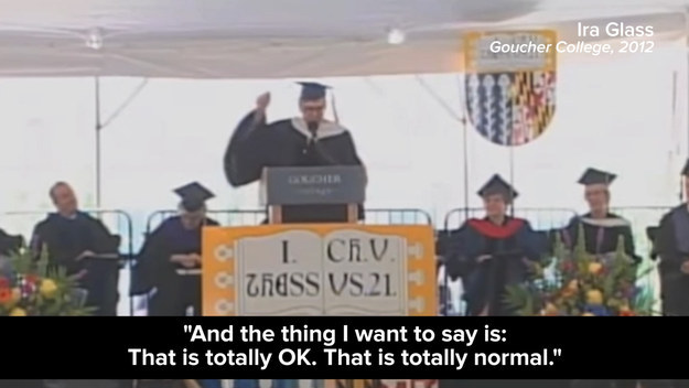 9 Inspiring Quotes From Memorable Commencement Speeches