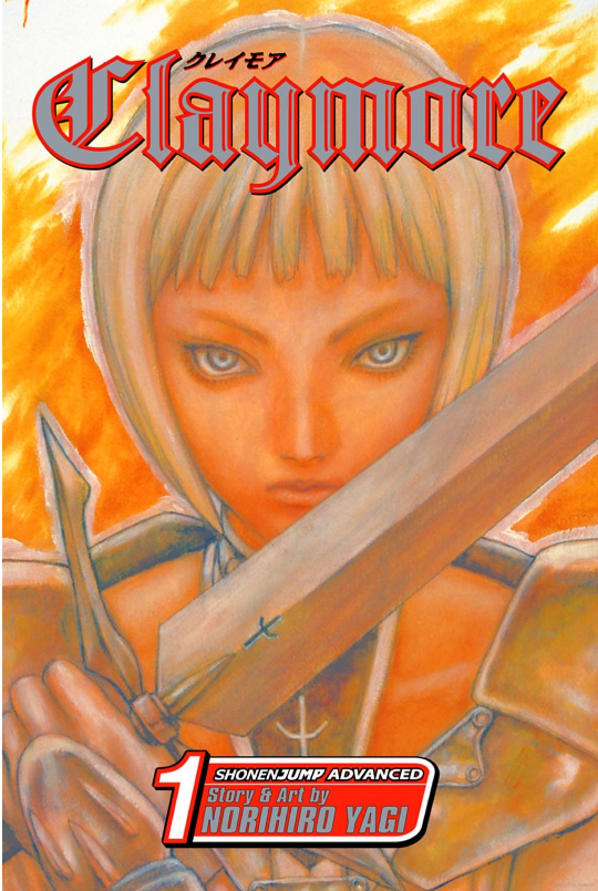 Stop Everything You're Doing And Read These 17 Manga