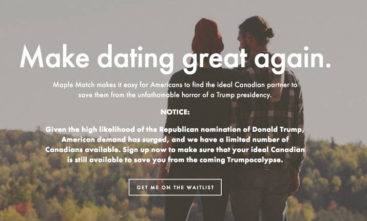 rcmp dating scams