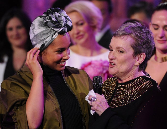 7 Lessons Celebrities Learned From Their Moms