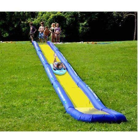 Turbo Chute Water Slide, $549.99 Buy or Sell Electronics, Clothing, Accessories, Collectibles, cheapest cellphones, electronics stores onlines, and more