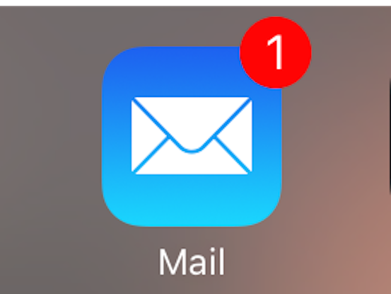How Can I Tell If My Email Has Been Read