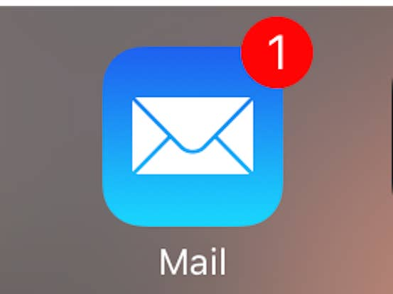 Here's How I Can Tell If Someone Read My Email