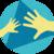 Parenting Week [RIDEALONG] badge