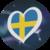 eurovision2016